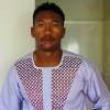 Farai Mudzingwa